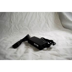 Batteriladdare 2009-2010 24V