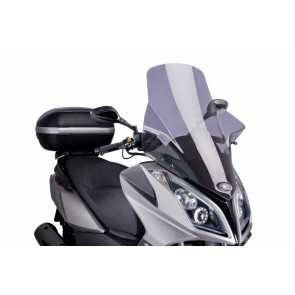 Puig Vindruta Kymco Downtown 300