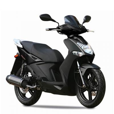 Agility City 150CC